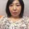 熟女画像掲示板で見つけた昭和のおばさんが60代の高齢老女になりハメ撮りされたおまんこ中出しセックス動画