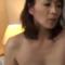 夫婦生活を送りながらアダルトビデオ女優で活躍する矢部寿恵が熟年女性のエロスを魅せるおまんこ性行為